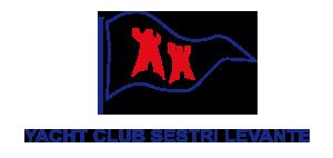 Yacht Club Sestri Levante